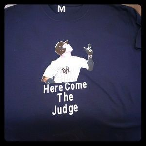 Other - Customized Sports T-Shirts